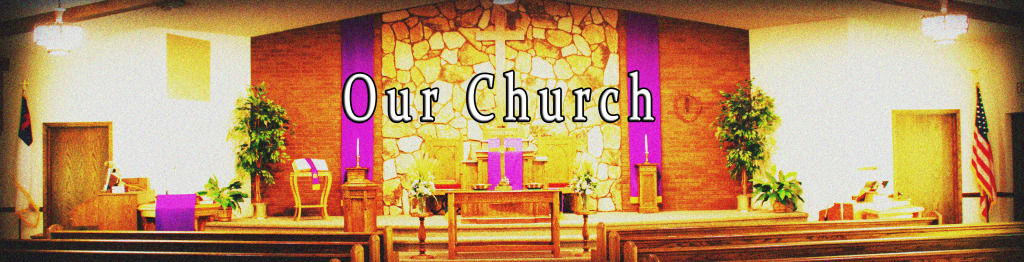 churchbanner2
