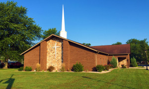 2015-08-17_worshipcenter2